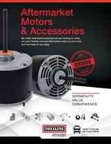 Motors: Aftermarket Motors & Accessories Catalog