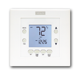 P710 Performance Series Thermostats