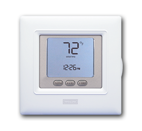 P720 Signature Series Thermostats