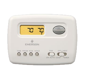 Emerson 70 Series™ Thermostats