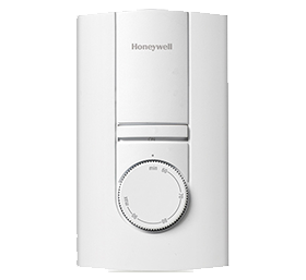 Honeywell LineVoltPRO™ Thermostats