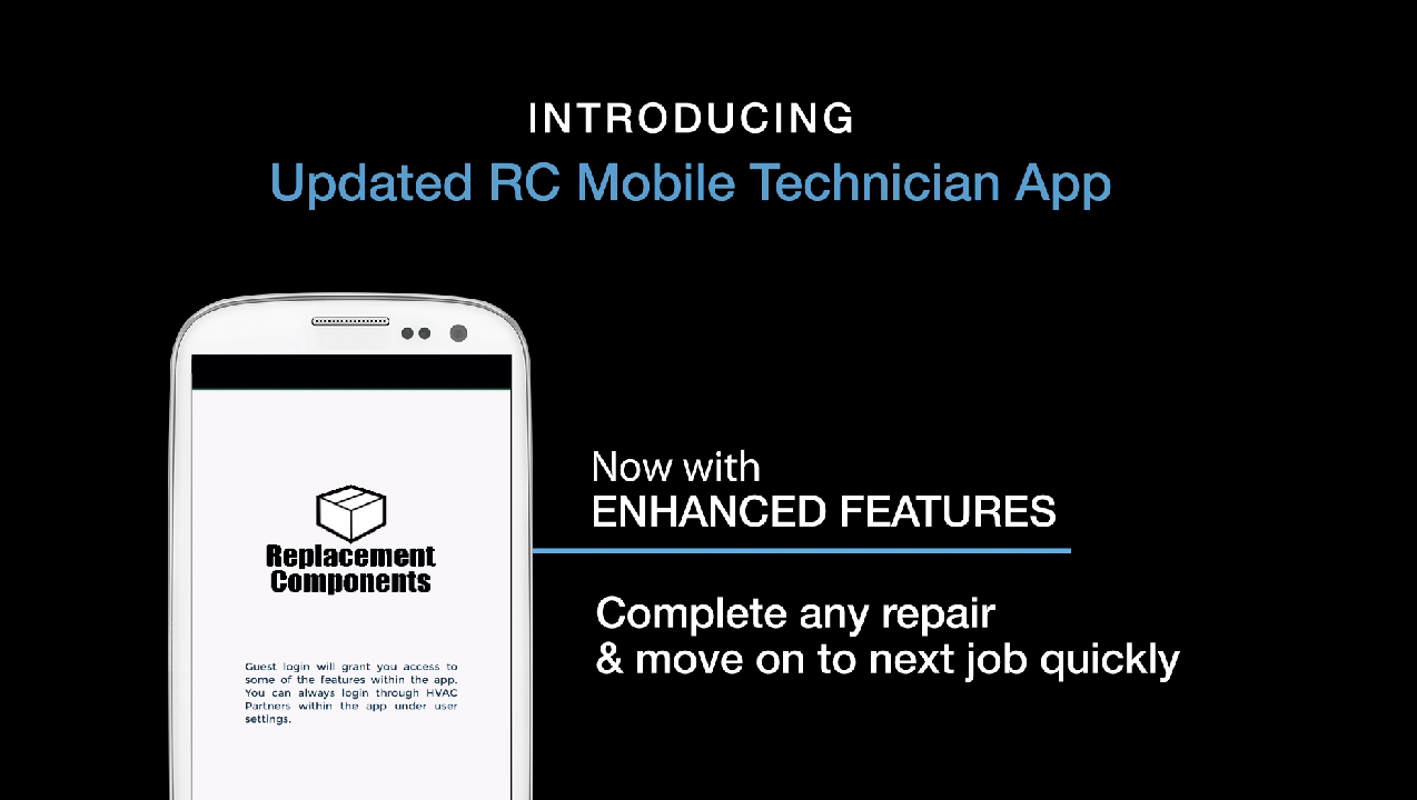 Totaline Rc Mobile App Totaline Official Site